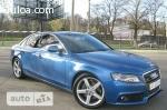 Audi A5 A4