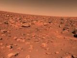 Ученые рассказали, как выгодно слетать на Марс