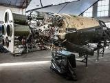 Путешествие в космос обойдется в 95 тысяч долларов